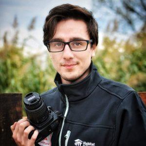 Adrian Anghel