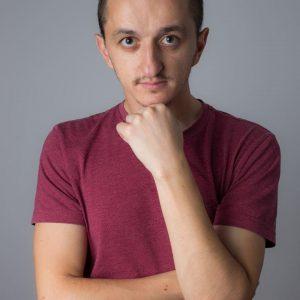 Silviu Pal