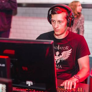 Marius Vasilescu