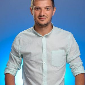 Florian Besnea