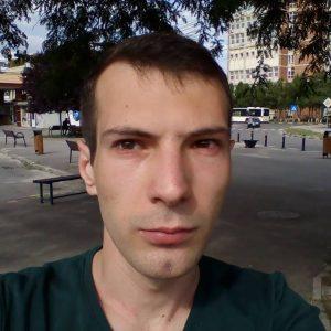 Ștefan Trepăduș