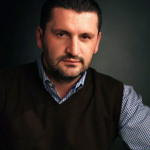 Cristian Sutu