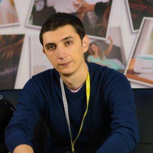 Alexandru Ciuca