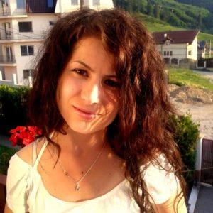 Ioana Bolboaca