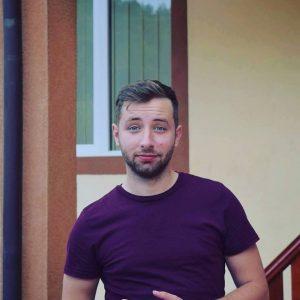 Andrei Boghiu