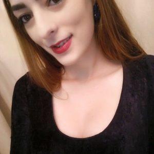 Adelina Elena Ababei