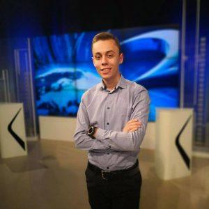 Alexandru Barbu