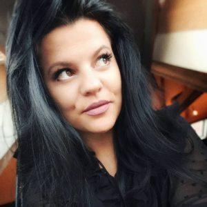 Cordos Ramona Andreea