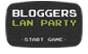 Bloggerslanparty