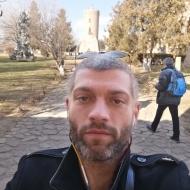 Raabis-Ștefan Bădiță