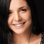 Ramona Luca