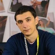 Alexandru Ciucă
