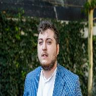 Rares-Andrei Racean