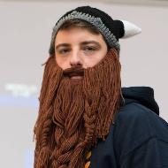 Ionut Vlad