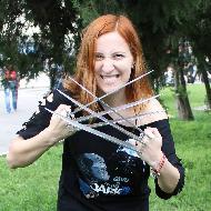 Ceriza Petrescu