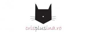 crisplusina