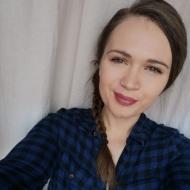 Irimia Andreea