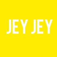 It's Jey Jey