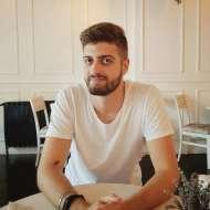Ionescu Mihai Cristian
