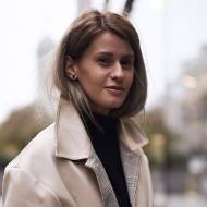 Nicoleta Brebenel