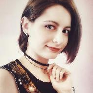 Roxana Portasa