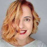 Sabina Cornovac
