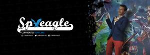 Spyeagle