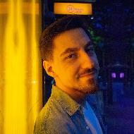 Panait Mario-Ștefan